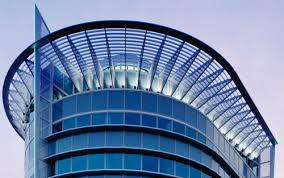 دانلود پاورپوینت  مصالح ساختمانی - شیشه در 27 اسلاید