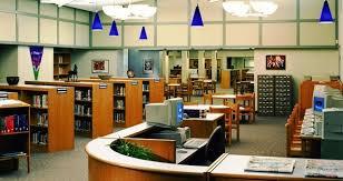 دانلود  پاورپوینت ساختمان و تجهیزات کتابخانه در۱۶۶ اسلاید