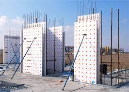 دانلود پاورپوینت  بررسی سیستم های سوپر پنل در 24 اسلاید