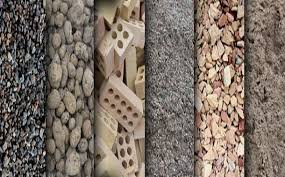 دانلود پاورپوینت مواد و مصالح ساختمانی  در 231 اسلاید