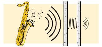 دانلود پاورپوینت  عایق کاری صوتی در 23 اسلاید