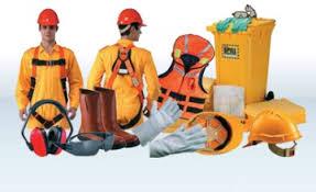 دانلود پاورپوینت  ایمنی فردی در کارگاه های ساختمانی در 37 اسلاید