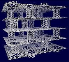 دانلود پاورپوینت  فن آوری نانو در ساختمان  در23 اسلاید