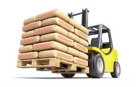 دانلود پاورپوینت  مواد و مصالح ساختمانی در280 اسلاید