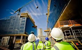 دانلود پاورپوینت   اصول ایمنی  ساختمان های مسکونی در25  اسلاید