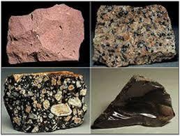 دانلود  پاورپوینت  سنگ های دگرگونی در 25 اسلاید
