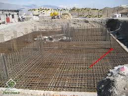 دانلودپاورپوینت روش های اجرایی ساختمان - اجرای فونداسیون ( پی) در ساختمان  در 31 اسلاید کاربردی