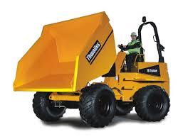 دانلود پاورپوینت ماشین آلات راهسازی و ساختمانی - دامپر در 36 اسلاید