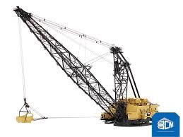 دانلودپاورپوینت  ماشین آلات راهسازی و ساختمانی - کلامشل ( بیل منقاری) در 22 اسلاید