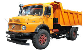 دانلود  پاورپوینت  ماشین آلات راهسازی و ساختمانی - کامیون  در 26 اسلاید