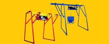 دانلود  پاورپوینت  ماشین آلات راهسازی و ساختمانی - بالا برهای ساختمانی  در 25 اسلاید