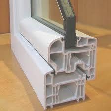 دانلود پاورپوینت  مواد و مصالح ساختمانی -  UPVC در 25 اسلاید
