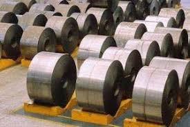 دانلود پاورپوینت   مواد  و مصالح ساختمانی - فلز روی در 29 اسلاید کاربردی