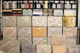 دانلود پاورپوینت  مواد و مصالح ساختمانی -  موزائیک  در 24 اسلاید