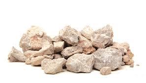 دانلود پاورپوینت  مواد و مصالح ساختمانی -  سنگ آهک در 21 اسلاید