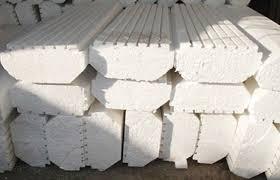 دانلود پاورپوینت  مواد و مصالح ساختمانی -  پلی استایرن (polystyrene) در 20 اسلاید