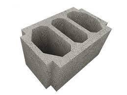 دانلود پاورپوینت  مواد و مصالح ساختمانی -  بلوک های سقفی در 20 اسلاید