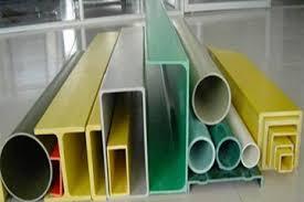 دانلود پاورپوینت مواد و مصالح ساختمانی  - کامپوزیت ها در24 اسلاید