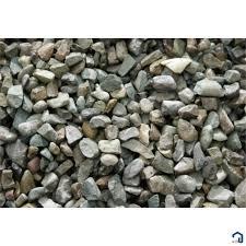 دانلود پاورپوینت مواد و مصالح ساختمانی - شن (Gravel) در 21 اسلاید