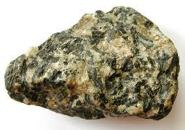 دانلود پاورپوینت  زمین شناسی -  سنگ های آذرین  در 42 اسلاید