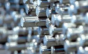 دانلود تحقیق   مواد و مصالح ساختمانی - فلز روی  در 35  صفحه به صورت فایل word