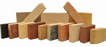دانلود تحقیق   مواد و مصالح ساختمانی - آجر در 25 صفحه به صورت فایل  word