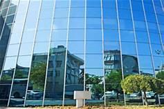 دانلود تحقیق   مواد و مصالح ساختمانی -  شیشه در25 صفحه به صورت فایل  word