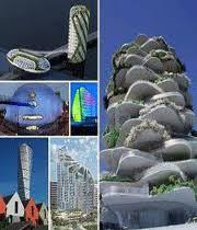 دانلود پاورپوینت انسان ، طبیعت ، معماری  -  علم بیونیک  در 24  اسلاید کاربردی و کاملا قابل ویرایش