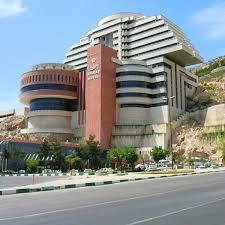 دانلود پاورپوینت  هتل  در 25 اسلاید کاربردی و کاملا قابل ویرایش