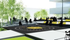 دانلود پاورپوینت  توقعات از فضاهای شهری در 21 اسلاید کاربردی و کاملا قابل ویرایش