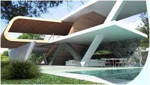 دانلودپاورپوینت  معماری فرم  در 33  اسلاید کاربردی و کاملا قابل ویرایش برگرفته از کتاب معماری فرم(محمد پیرداوری)