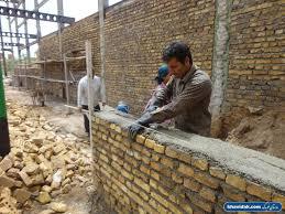 دانلود پاورپوینت دیوارها و انواع آن و دیوارچینی در ساختمان های با مصالح بنایی در 35 اسلاید کاربردی و آموزشی وکاملا قابل ویرایش همراه با شکل و تصاویر