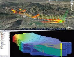 دانلود پاورپوینت مدلسازی آب های زيرزمينی (Groundwater Modeling) در 29 اسلاید کاملا قابل ویرایش همراه با شکل و تصویر و جدول و نمودارطبق شر