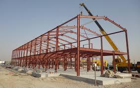 دانلود  پاورپوینت ساختمان های صنعتی در 46 اسلاید کاملا قابل ویرایش همراه با شکل و تصاویر