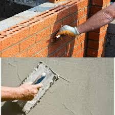 دانلود پاورپوینت  اندود کاری  در ساختمان (اندودهای گچ- اندودهای سیمان) در 62 اسلاید کاربردی و کاملا قابل ویرایش همراه با شکل و تصاویر اجرایی
