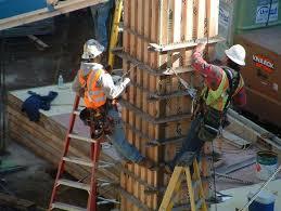 دانلود  پاورپوینت اصول ایمنی ساختمان های مسکونی در25 اسلاید کاملا قابل ویرایش  به طور کامل و جامع همراه با تصاویر