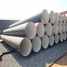 دانلود  پاورپوینت مواد و مصالح ساختمانی - ترموپلاستها
