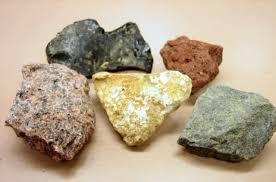 دانلودپاورپوینت زمین شناسی - سنگ های آذرین