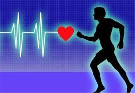 ورزش برای افراد با بیماری قلبی- عروقی- (فقط متن فارسی)