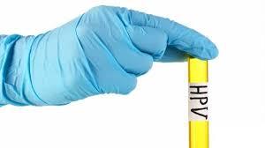 کنترل عفونت HPV و سرطان مرتبط با آن از طریق واکسیناسیون- (فقط متن فارسی)