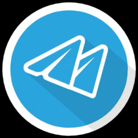 اخرین نسخه موبوگرام اصلی