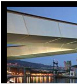 پاورپوینت معماری پرش کیهانی