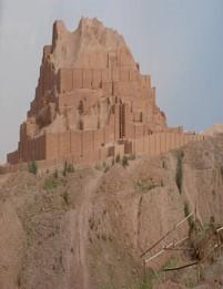پاورپوینت معماری پیش از پارسی