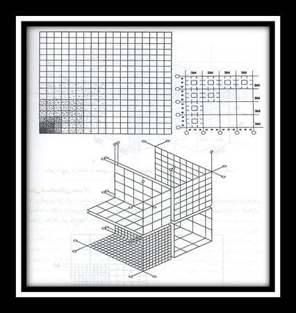 پاورپوینت ضوابط طراحی معماری بر اساس اصل انطباق