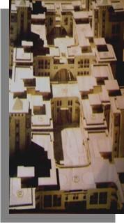 پاورپوینت طرح معماری5