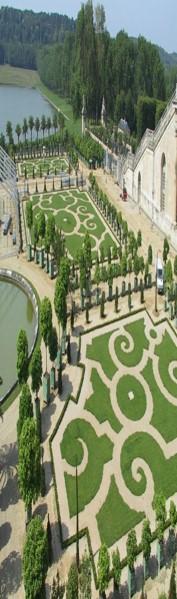 پاورپوینت طراحی منظر شهر درگذر تاریخ