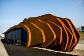 پاورپوینت فلسفه در معماری