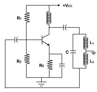 پاورپوینت کامل و جامع با عنوان اسیلاتور (نوسان ساز) های الکترونیکی و انواع آنها در 46 اسلاید