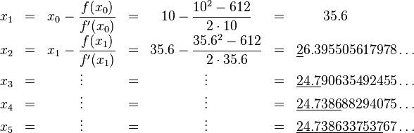 پاورپوینت کامل و جامع با عنوان روش های عددی حل معادلات غیر خطی در 66 اسلاید
