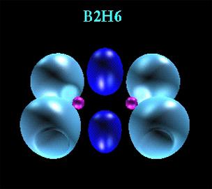 پاورپوینت کامل و جامع با عنوان پیوندهای شیمیایی در 49 اسلاید